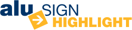 alusign-highlight-logo