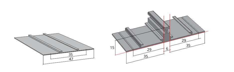alusign-indoor-merevito-es-elvalaszto-elemek-meretei