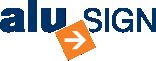 alusign-logo-totem