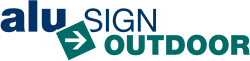 alusign-outdoor-logo