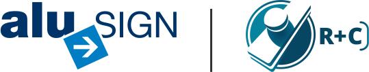 alusign-rplusc-logo