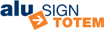 alusign-totem-logo