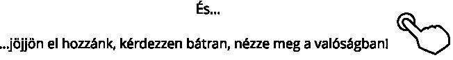 jojjon-el-hozzank