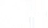 rplusc-logo-feher